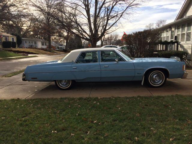 Cheap Cash Cars Omaha Ne