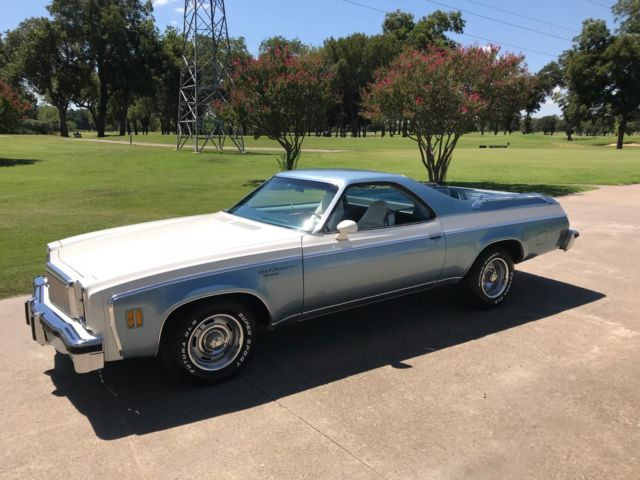 Classic Cars For Sale In Belton Texas