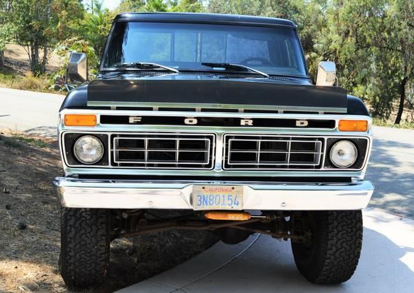 Chemical Guys ,CWS619,Black Light Hybrid Radiant Finish ...  |Clean Black Truck