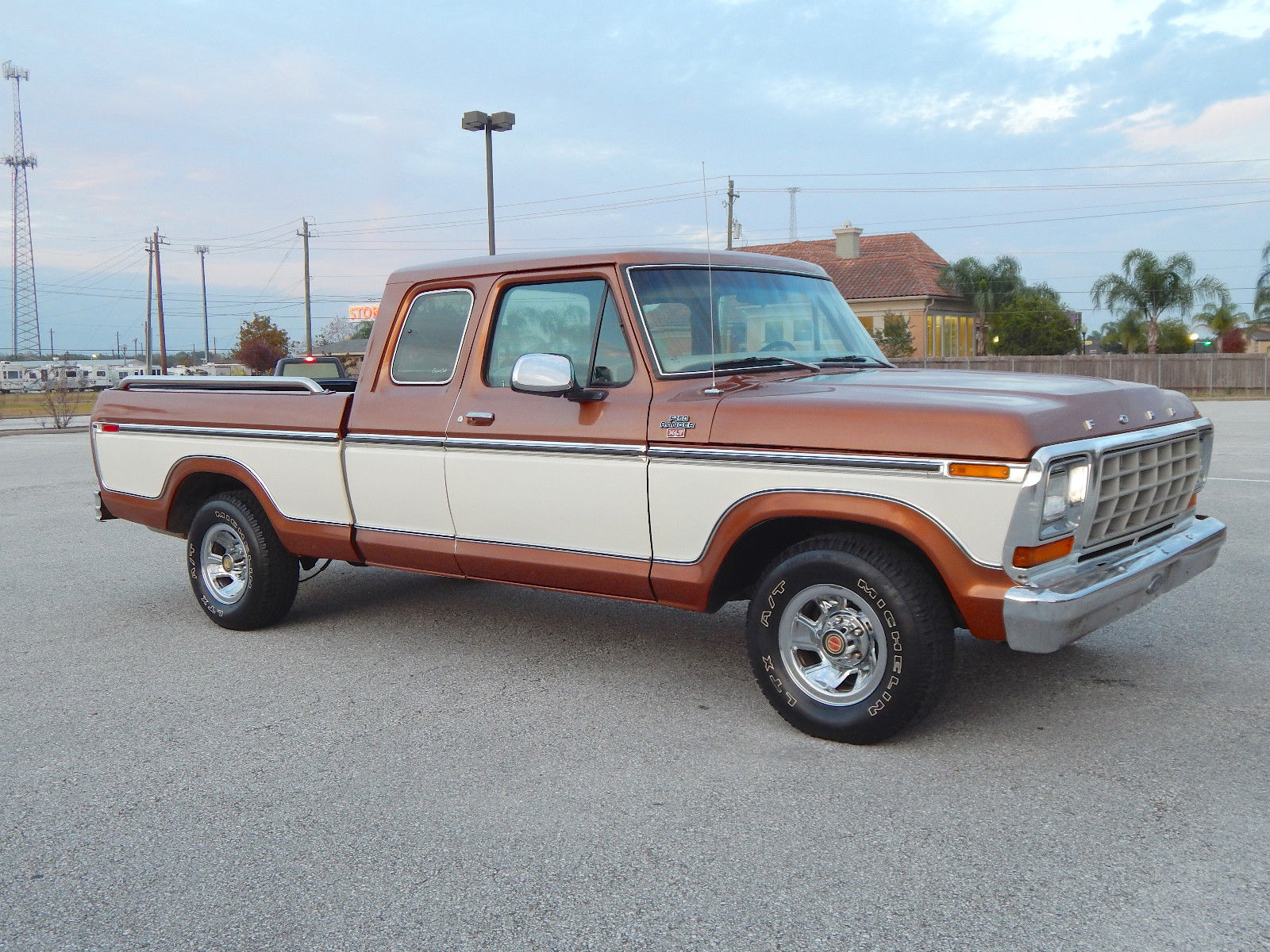1978 ford truck vin location  1978  get free image about