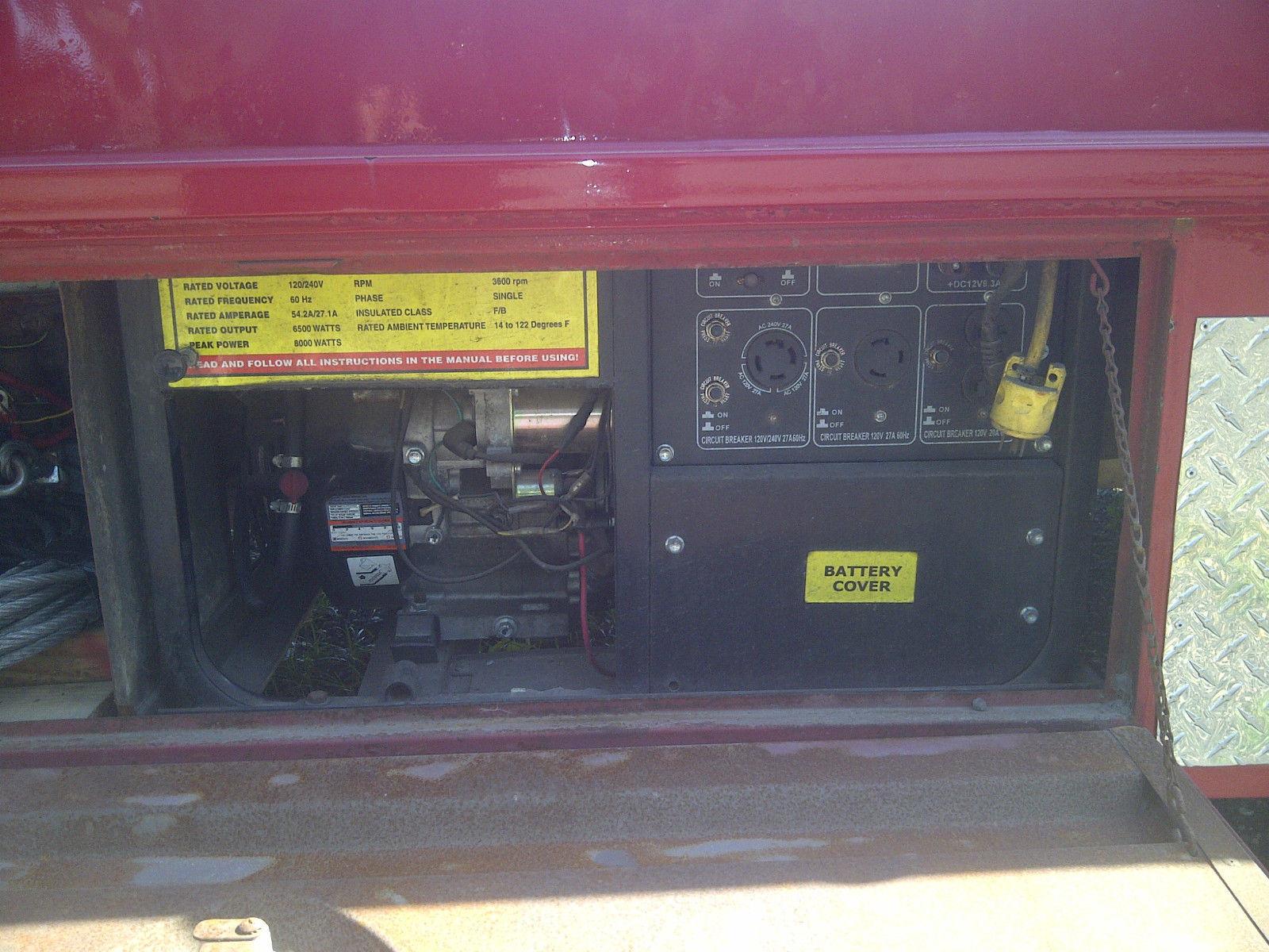 1977 Ford F350 Carhauler Ramp Truck Hodges Wedge Flatbed ...