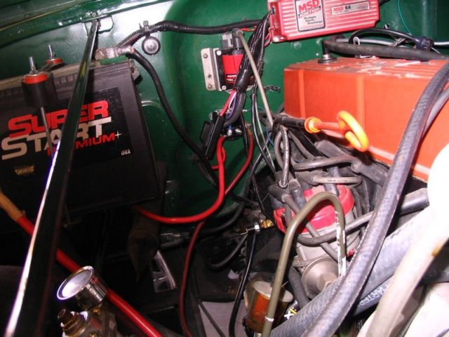 1977 JEEP CJ7 258 Engine 3 sd Hunters Dream daily and off road ...  Jeep Cj Wiring Harness Motor on jeep cherokee 4.0 wiring harness, 1978 jeep cj5 wiring harness, 1994 jeep wrangler wiring harness, 1975 jeep cj5 wiring harness, 1971 jeep cj5 wiring harness, 77 jeep cj7 wire harness, 1974 jeep cj5 wiring harness, jeep cj wiring harness, 1979 jeep cj5 wiring harness,