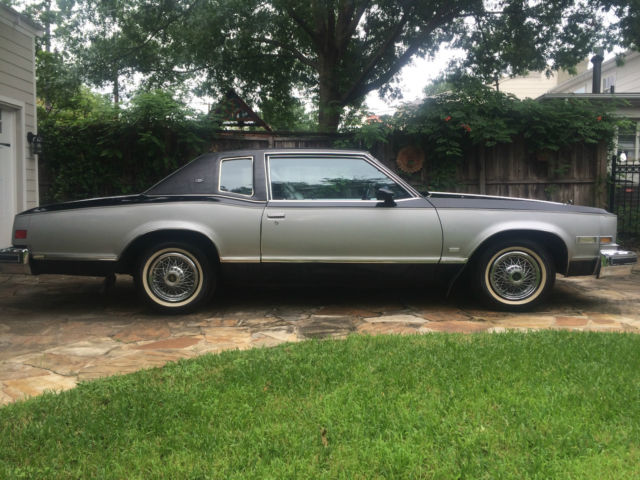 1978 Buick Riviera Lxxv Anniversary Edition Coupe 2 Door 6