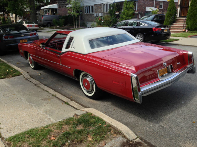also Fl likewise  in addition  together with Eldo Biarritzlightblueleather. on 1978 cadillac eldorado biarritz red