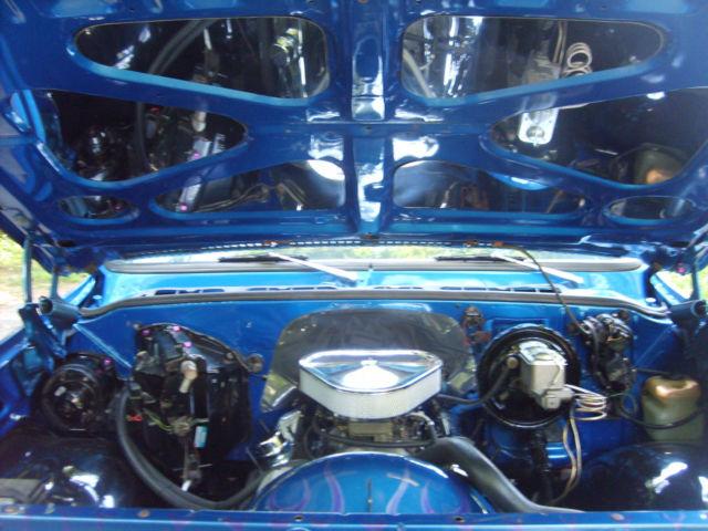 1978 chevrolet c10 silverado stepside chop top custom classic chevrolet c 10 1978 for sale
