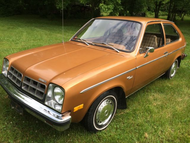 similiar chevy chevette door blue keywords 1978 chevy chevette 2 door blue