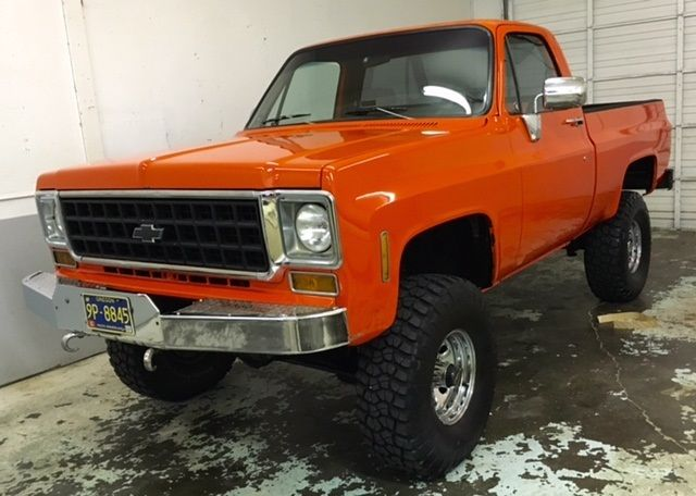 1978 scottsdale c 10 350 engine 1982 chevrolet c 10 pickup air conditioning wiring diagrams 1978 chevy k10 1500 silverado short boxlifted 4x4 in great