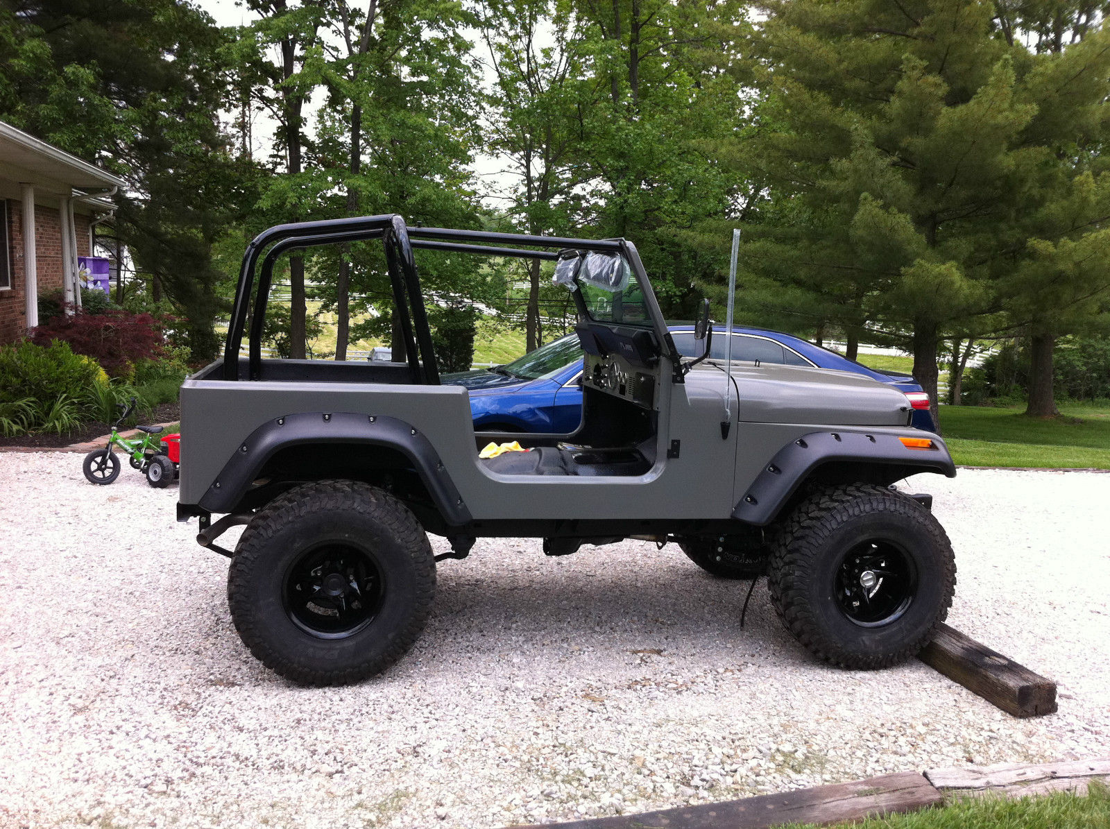 1978-cj7-jeep-rebuilt-7 Jeep Cj Wire Harness on jeep cj7 engine, jeep cj7 speakers, jeep cj7 radio, jeep cj7 turn signal, jeep cj7 oil pump, jeep cj7 restoration guide, jeep cj7 trunk box, jeep cj7 alternator, jeep cj7 transmission, jeep cj7 frame, jeep cj7 hood, jeep cj7 lights, jeep cj7 solenoid, jeep cj7 radiator, jeep cj7 jack, jeep cj7 pedal, jeep cj7 exhaust, jeep cj7 manual, jeep cj7 carburetor, jeep cj7 windshield,