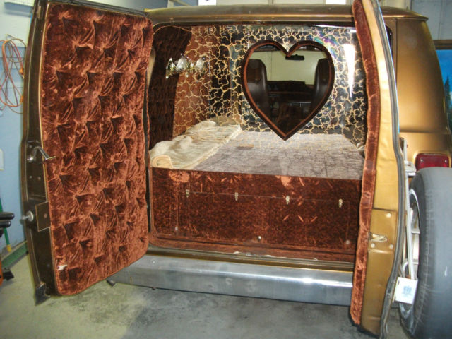 1978 dodge van custom shorty classic dodge ram van 1978 for sale. Black Bedroom Furniture Sets. Home Design Ideas