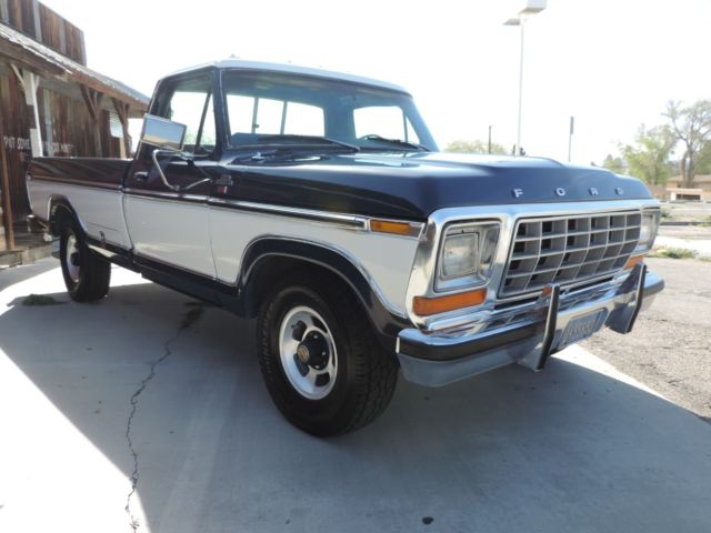 Victorville Ford | Upcomingcarshq.com