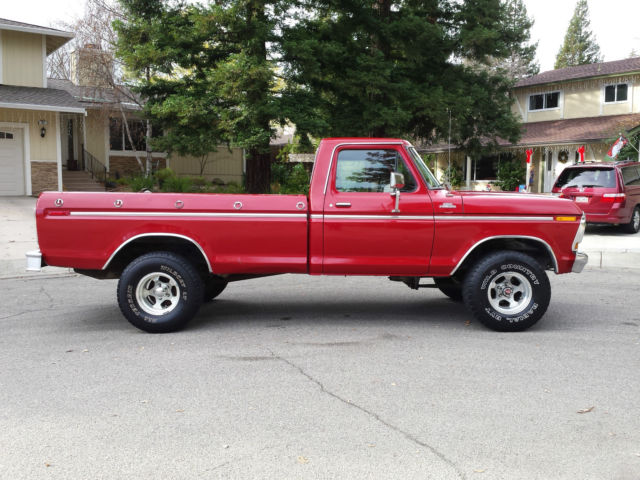 78 f350 4x4 for sale html autos post