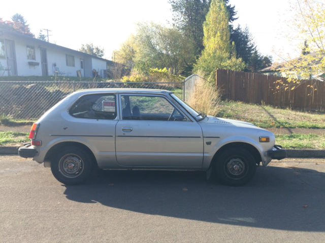 1978 honda civic 1200 classic honda civic 1978 for sale for 1978 honda civic