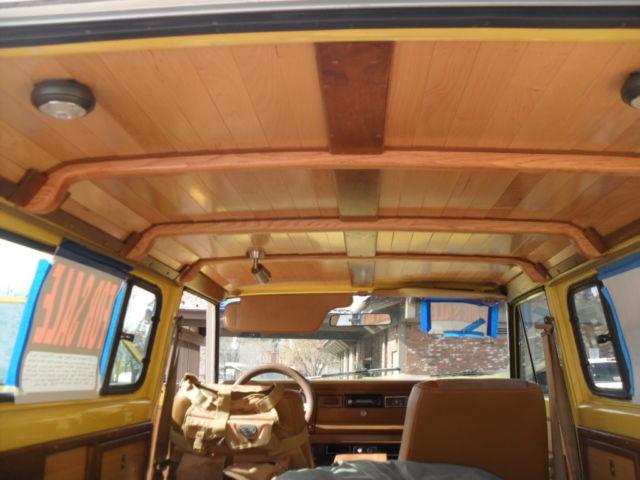 Powder Coating Car Frame Randy Schultz S Triumph Tr3 Quot Plus