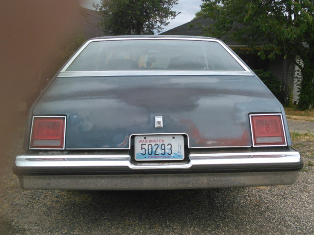 1978 olds cutlass salon brougham 442 with rare factory 4 for 1978 oldsmobile cutlass salon brougham