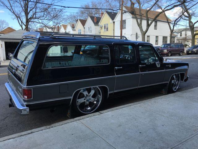 Chevy Silverado Original Rims
