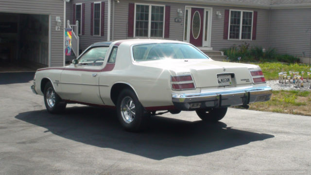 1979 Dodge Magnum XE ORIGINAL (Cordoba, St. Regis, 1978 ...