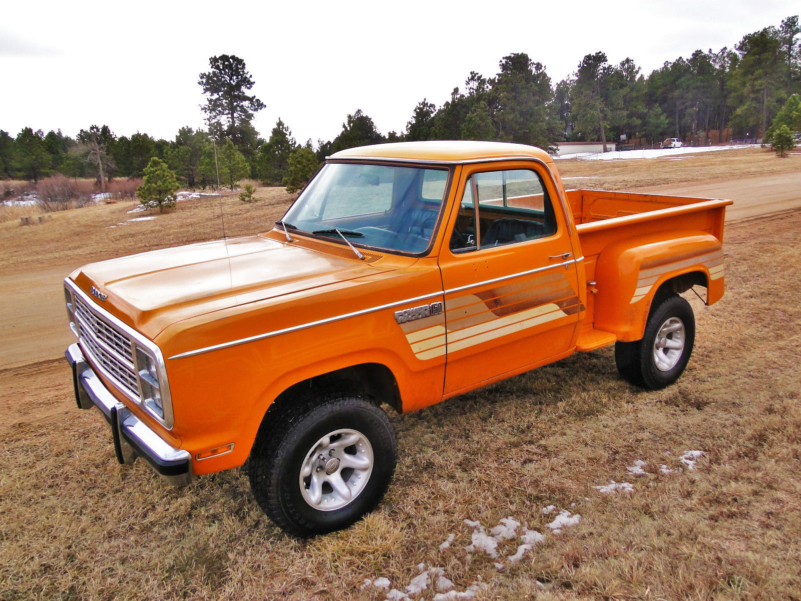 2014 dodge power wagon for sale used 2014 dodge power html autos weblog. Black Bedroom Furniture Sets. Home Design Ideas