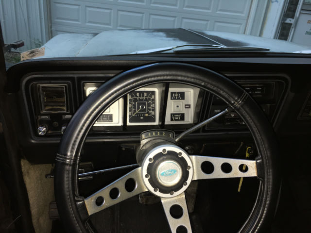 Honda 4x4 For Sale Ohio >> 1979 Ford F250 Camper Shell.html   Autos Post
