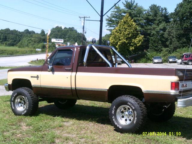 Original Fall Guy Truck | www.pixshark.com - Images ...