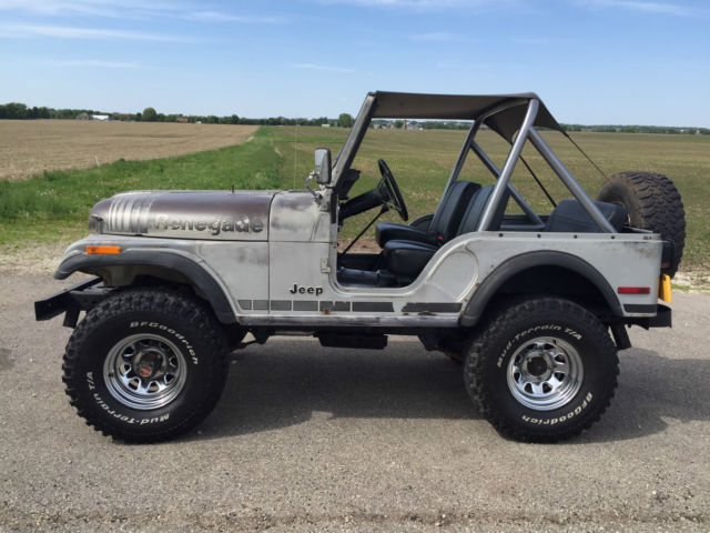 1956 cj5 wiring diagram with Cj5 Vin Location on HP PartList likewise Cj5 4 2 Solinoid Wiring Diagram additionally Jeep Wrangler Steering Column Diagram likewise Wiring Diagram For 1973 Jeep  mando also 1956 Willys Truck Wiring Diagram.