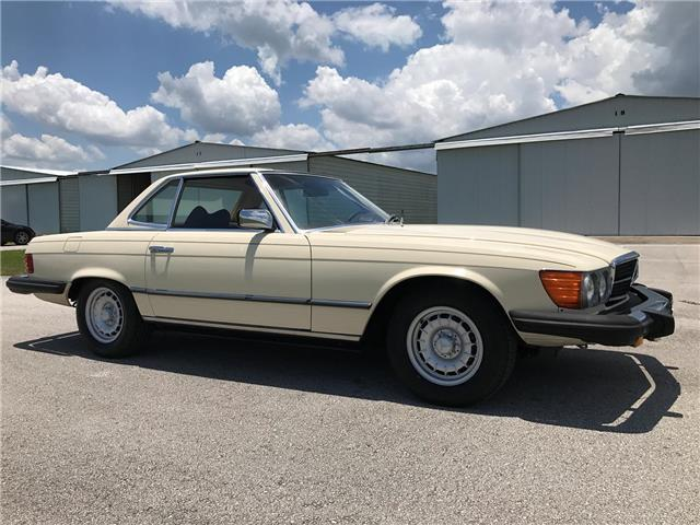 1979 mercedes benz 450sl convertible r107 classic for 1979 mercedes benz 450sl for sale