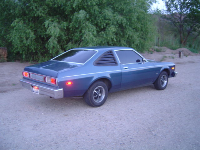 Large besides Rear Web as well Plymouth Volare Dusternicesolid Mopar Road Runner Dodge Aspen Rt in addition Plymouth Road Runner Interior likewise Impala Convertible Interior. on plymouth duster car
