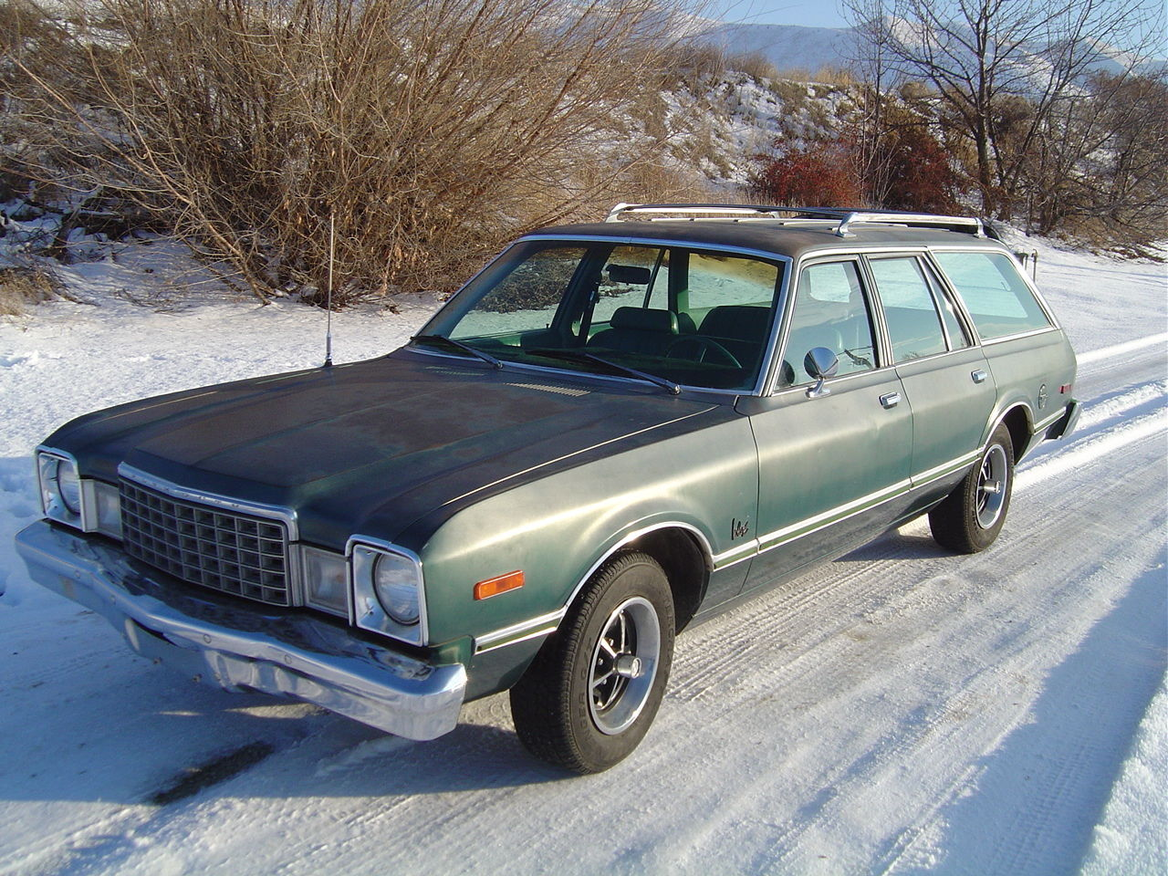Aspen as well Plymouth Volare Wagonsuper Auto K Milessolid Dodge Aspen Mopar moreover Gtaiv together with Barn Finds Dodge Aspen Rt X in addition Plymouth Volare Dusternicesolid Mopar Road Runner Dodge Aspen Rt. on 1979 dodge aspen