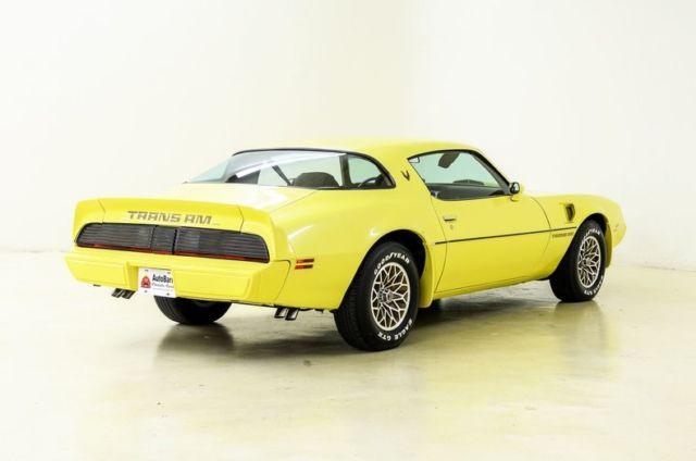 Sundance Auto Used Cars
