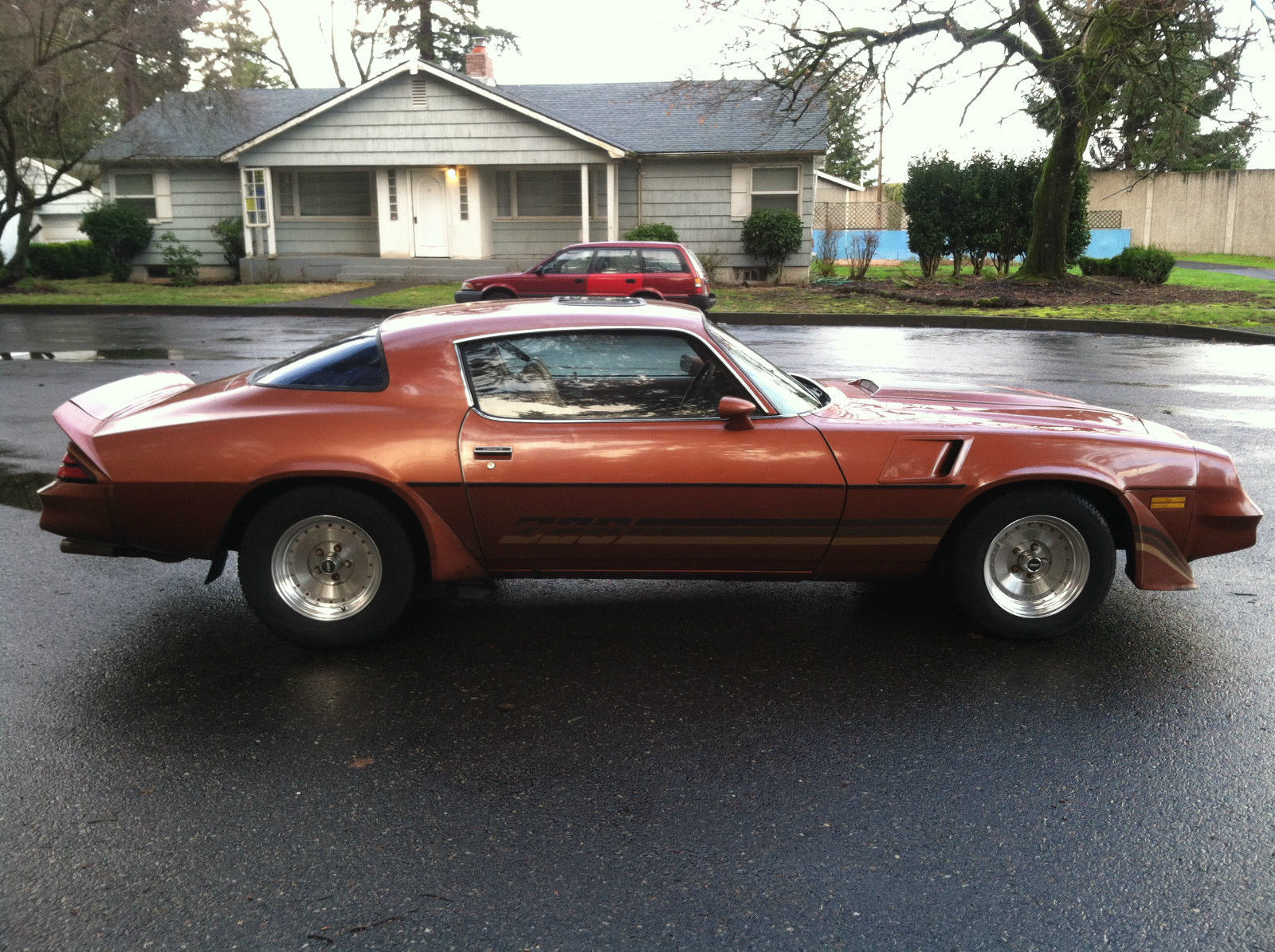 1978 1981 Z28 For Sale Autos Post