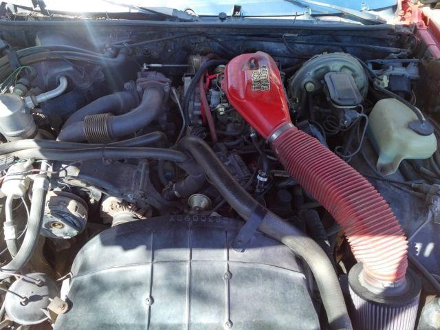 1980 Chevrolet Monte Carlo Turbo Classic Chevrolet Monte Carlo 1980 For Sale