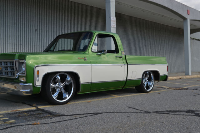 1980 chevy c10 silverado classic chevrolet c 10 1980 for sale for 1980 chevy truck interior parts
