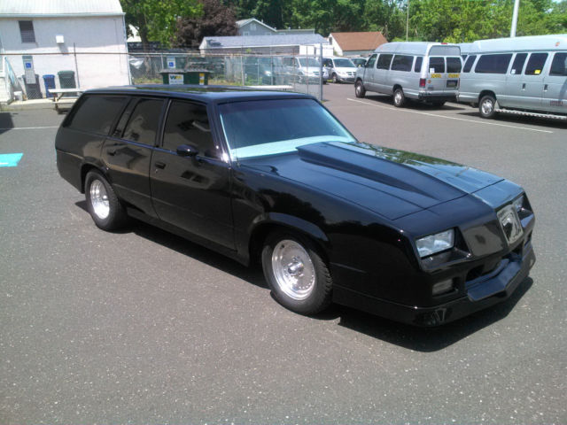 Chevy Malibu Wagon Custom on 2000 Malibu Power Steering