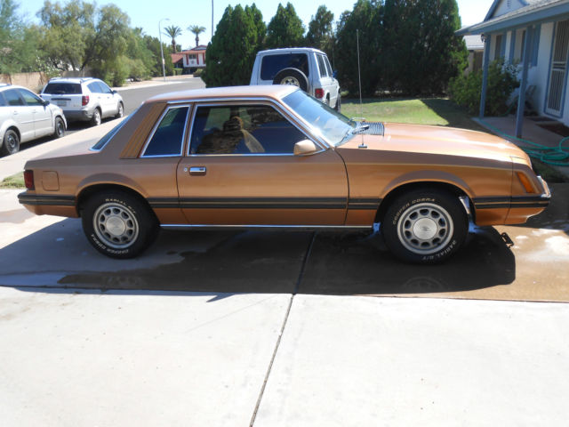 Ford Mustang on 1980 ford f250, 1980 ford 351w, 1980 ford windstar, ford mustang mach 1, 1980 ford firebird, 1980 ford saleen, california special mustang, ford mustang svo, ford mustang variants, ford maverick, 1980 ford cobra, mercury zephyr, ford mustang ssp, shelby mustang, boss 302 mustang, ford fairmont, 1980 ford fiesta, 1980 ford tempo, 1980 ford bobcat, ford mustang i, 1980 ford bronco, 1980 ford f150, 1980 ford granada, 1980 ford escape, 1980 ford pinto, 1980 ford citation, ford granada, ford mustang svt cobra, 1980 ford thunderbird, 1980 ford e-350,