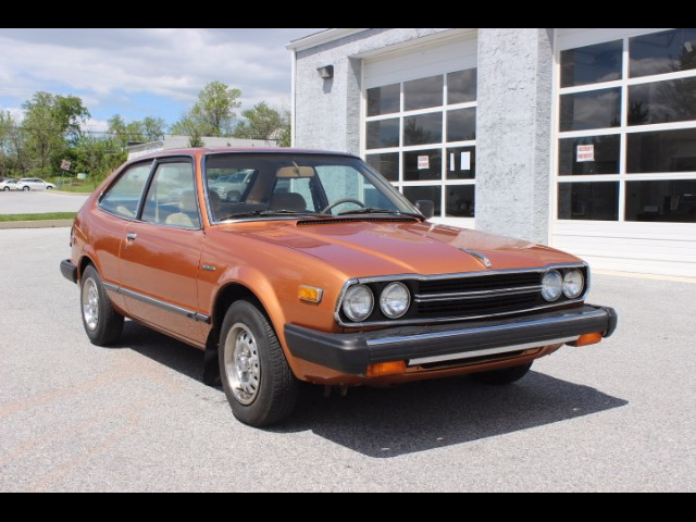 1980 honda accord classic honda accord 1980 for sale for Honda accord old model
