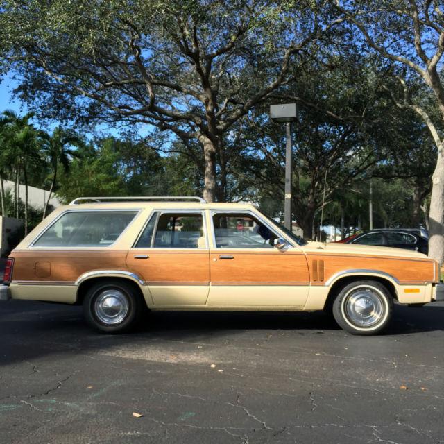 Classic Car Sales South Florida
