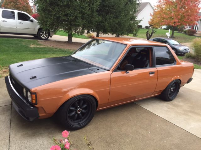 1980 toyota corolla te72 vintage racing driftimg ae86 ke70 classic toyota corolla 1980 for sale. Black Bedroom Furniture Sets. Home Design Ideas