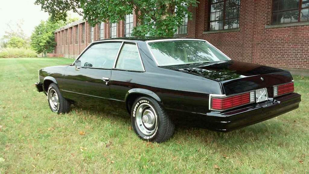 Classic Car For Sale Connecticut
