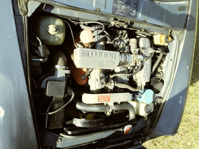 X Xfiat Fusebox   Pagespeed Ic Tgts Ek furthermore Fiat additionally X Spiderignitionmodule   Pagespeed Ic T Hrjlf Ot additionally Vyrn furthermore Spiderignitionmodule. on fiat 124 spider 2000 ignition coil new