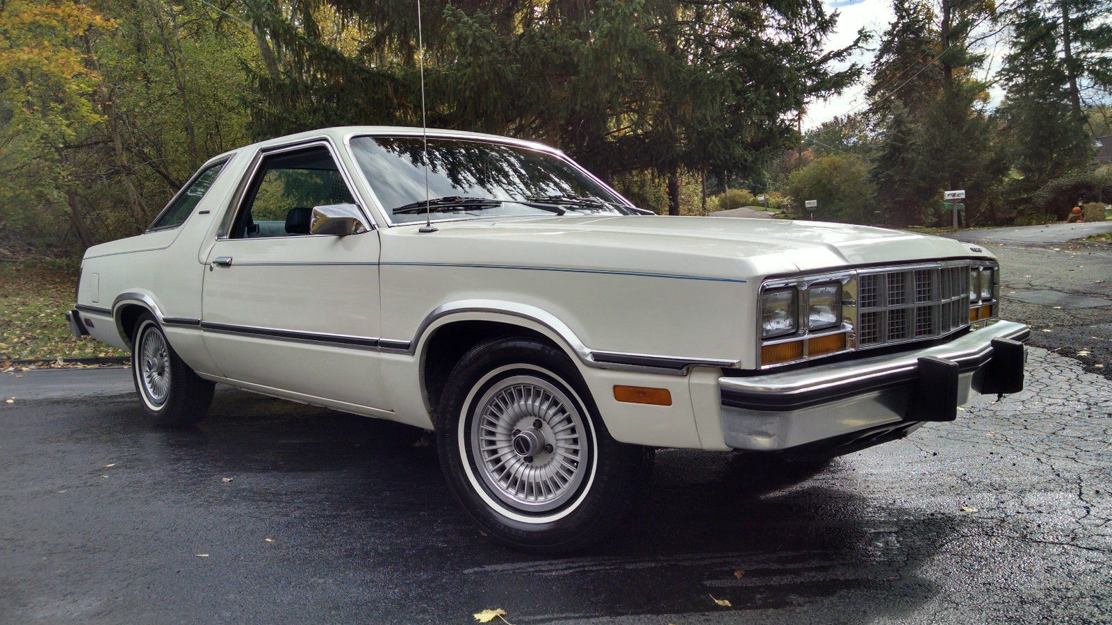 82fair in addition Time Capsule 1977 Ford Xc Fairmont Coupe additionally Rm793328896 moreover 3 in addition 82fair. on ford fairmont