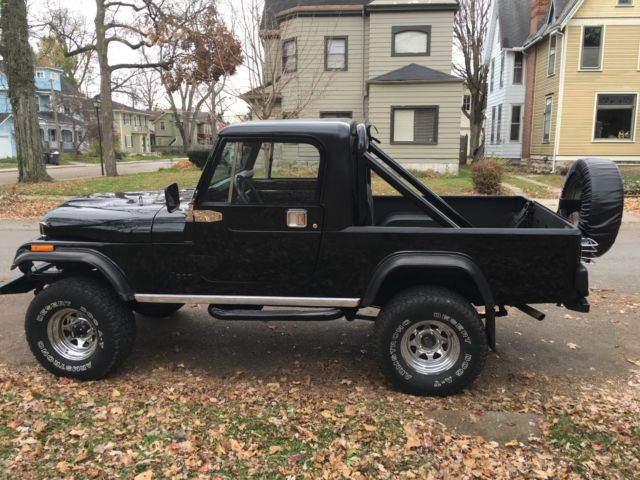 Fort Wayne Cars Trucks By Owner Craigslist Autos Post
