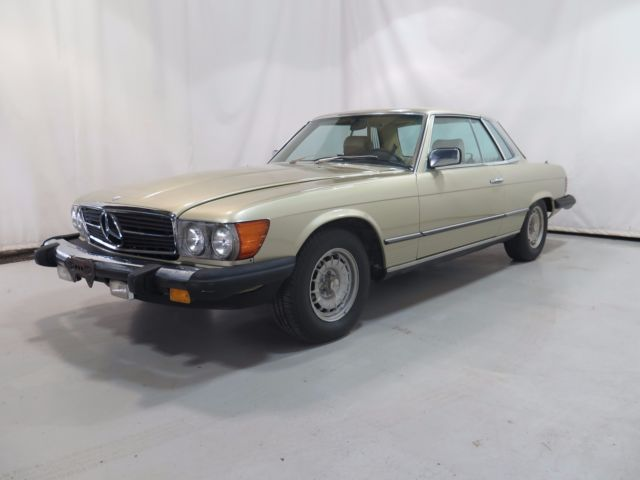 1981 mercedes b enz 380 slc classic mercedes benz 300 for B series mercedes benz