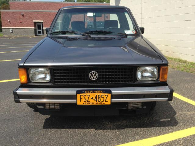 1981 vw 1 6 turbo diesel fully restored show winning. Black Bedroom Furniture Sets. Home Design Ideas