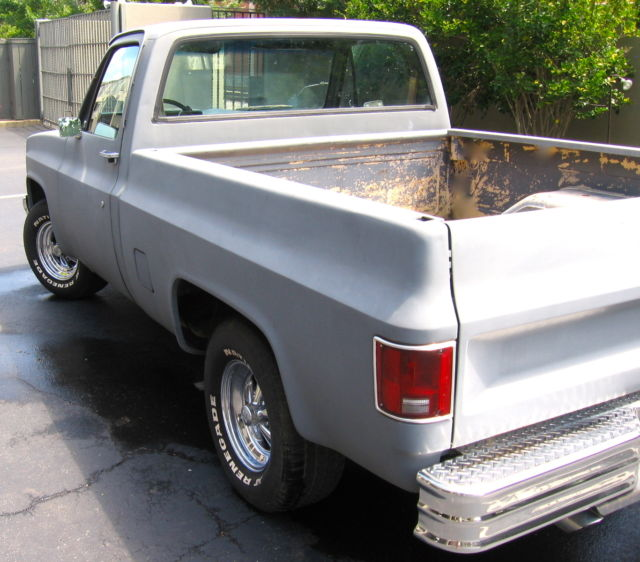 Research Maniacs Ford >> 1982 Chevy C10 Truck Parts Lmc Truck Has 1982 Chevy C10 .html | Autos Post