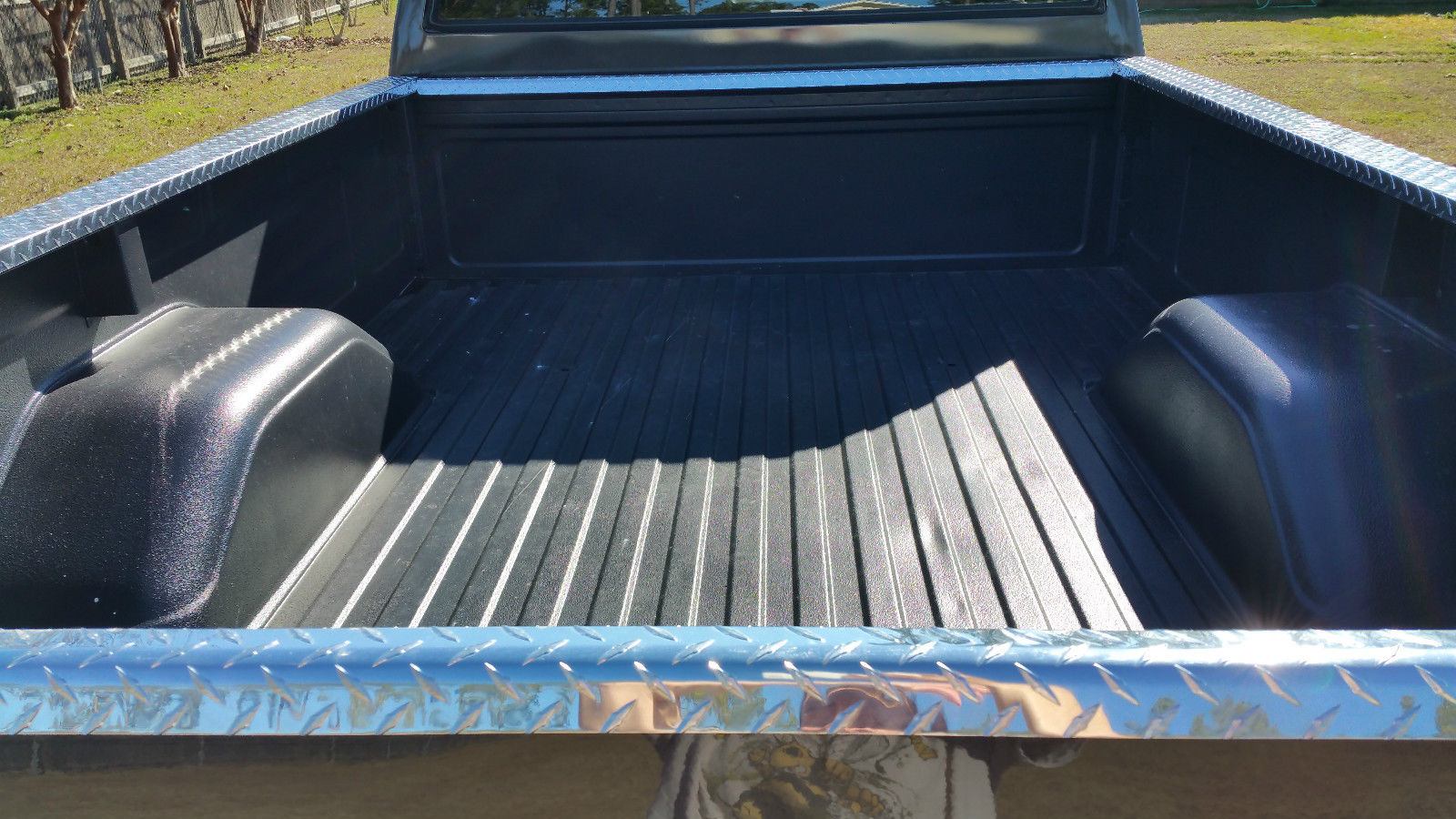 1982 Chevy Silverado 3500 crew cab long bed 4x4 truck ...