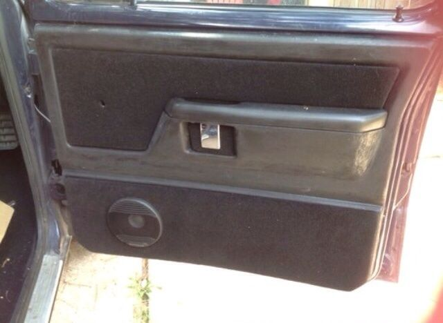 Texas Car Inspection >> 1982 Dodge D150 Base Standard Cab Pickup 2-Door 5.2L ...