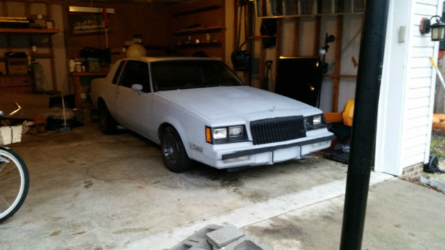 type carsforsale buick in regal for orleans new com t sale turbo la