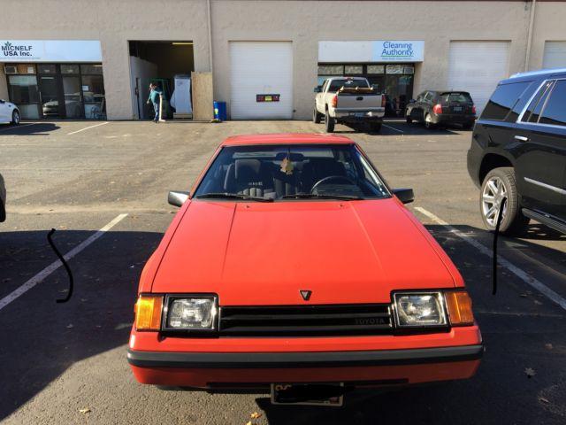 Classic Car Sales In Tualatin Or