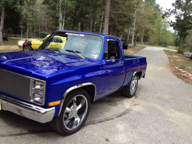chevy truck candy color wiring diagramchevy truck candy color wiring diagram1984 chevy pick up custom paint house of colors cobat candy