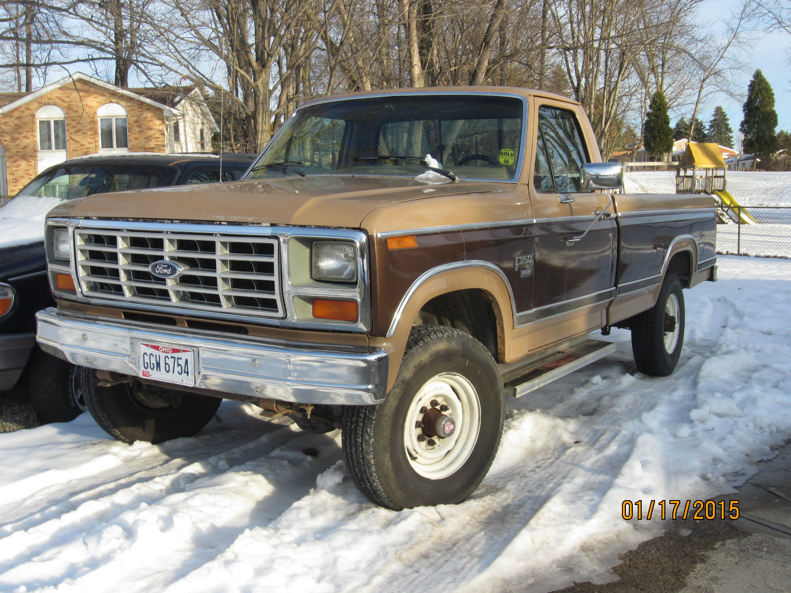 1381106 Dana 44 Front Axle Problems further RepairGuideContent in addition 1365351 Installing C6 Rebuilt Transmission Crossmember Problems likewise 14 in addition Front suspension. on 1986 ford f 250 2wd