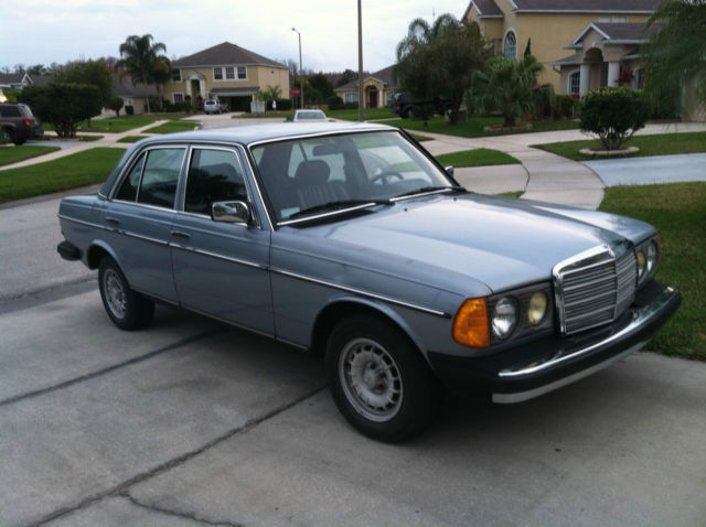 mercedes w123 fuse box location all kind of wiring diagrams \u2022 mercedes  benz dash mercedes benz 300d fuse box diagram